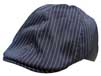 FASHION  CAP